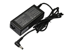 1395829565_Laptop-Charger.png